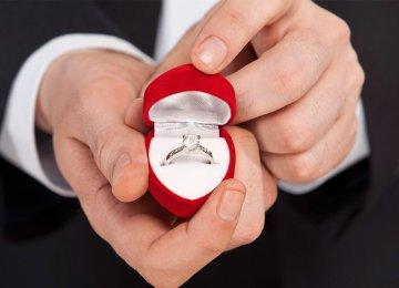 Large Age Gap Detrimental to Marital Satisfaction