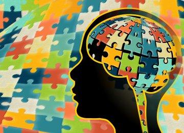 Standard Autism Screening Test Online