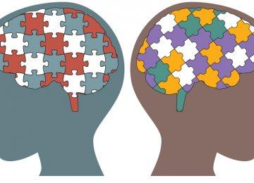 Specialized Autism Centers
