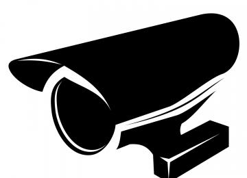 Kindergartens Under Surveillance