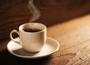 Largest Study Finds Coffee May Prolong Life