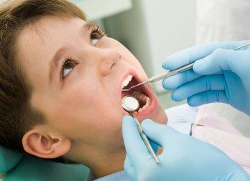 Focus on  Dental Health