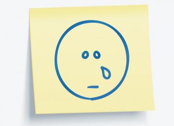 Depression Rate in EMR