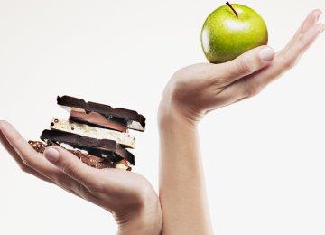 Nutrition, Diet Survey