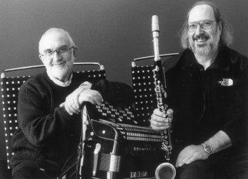 Italian Musicians to Perform  in Niavaran