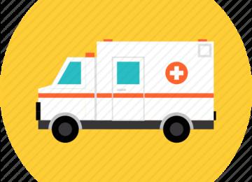 Emergency Medical Stations
