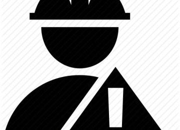3 Afghan Workers Injured