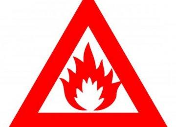 Burn Fatalities