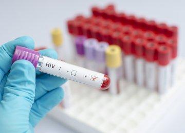 Health Reform Plan Focus on HIV Prevention