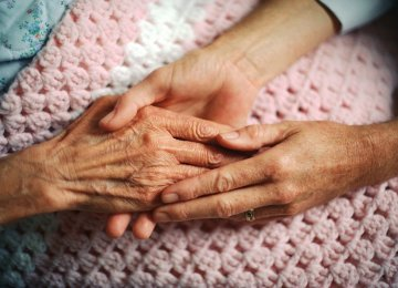 Directive on Hospice Care