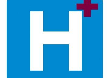 $37m Hospital Opens in Bojnurd