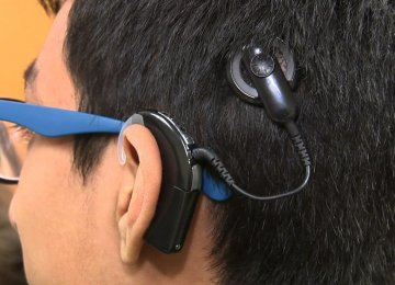 No Long Wait for Cochlear Implants