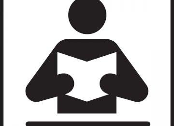Mazandaran Most Literate Province