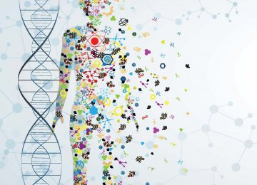 Personalized Medicine for Better Treatment
