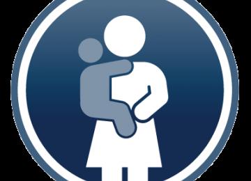 Maternal Mortality Down