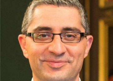 Pierre-Gilles de Gennes Prize for Iran Physicist