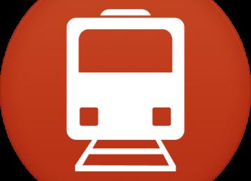 65 New Coaches for Tehran Metro