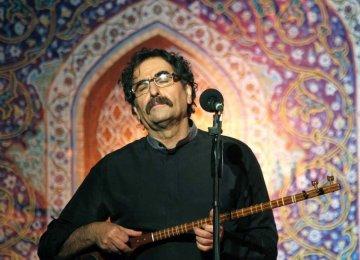 Qoqnoos Music Festival Opens on Sept. 1