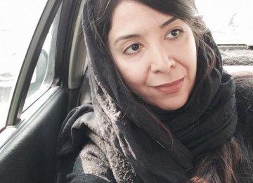 Iran Filmmaker Wins Pioneer Award in LA