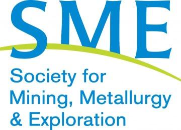 AUT Receives SME Award