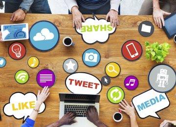 Social Media Ban May Be Harmful to Teenagers