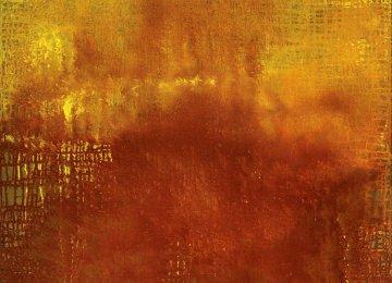 Spiritual Abstraction