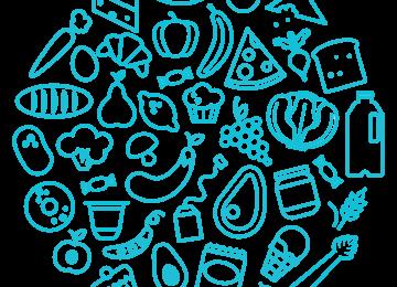 Technofood 2 Seeks to Ensure Better Food Quality, Longer Shelf Life