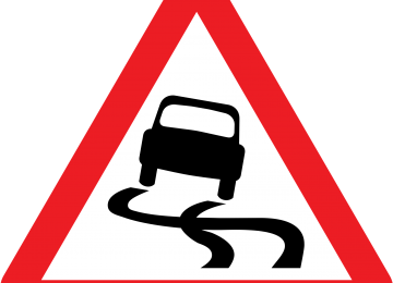 Reducing Traffic Deaths