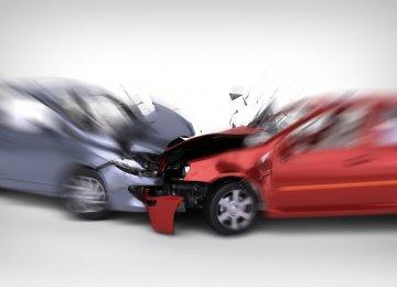 Traffic Deaths Decline for 6th Year