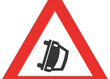 Decline in Traffic Fatalities