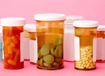 Canada Seeks Warnings on Prescription Painkillers Amid Rising Deaths