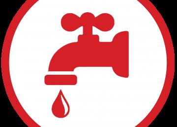 No Water Rationing in Khuzestan