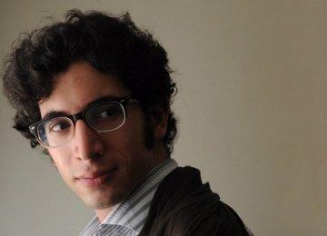 Iran Director to Judge Film Festival in Siberia