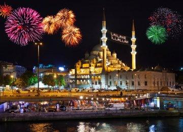 Advisory on Trips to Turkey
