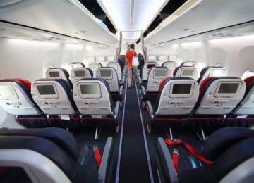 "US Airlines Unveil  ""Basic Economy"" Fares"