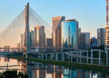 Smart Strategy Spurs Brazil Travel Industry