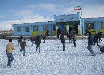 Majlis Rejects Winter School Break Proposal