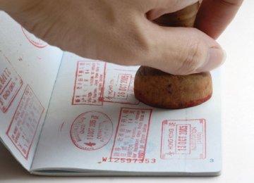 On-Arrival  Azeri Visas Coming Soon