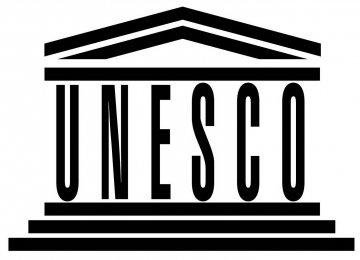 Iran to Join UNESCO's Top Ten Heritage List