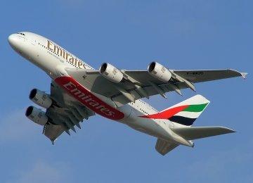 UAE Flyers Warned of Free Ticket Scam