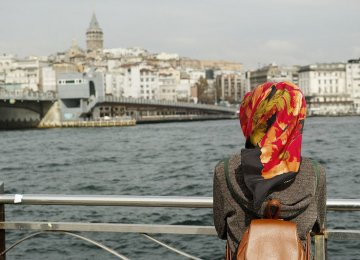 Java Eyes to Lure Halal Travelers
