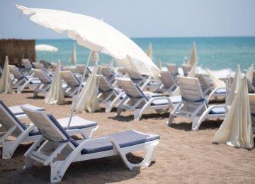 Turkey Tourism Revenue Drops 30%