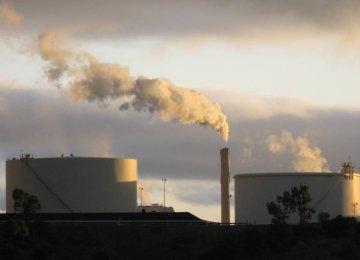Trump Seeks More Pro-Coal Measures