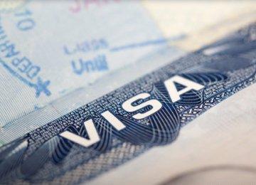 Kyrgyzstan to Ease Visa for Iranians