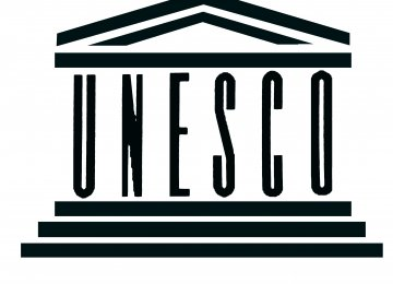 PNU to Host UNESCO Program
