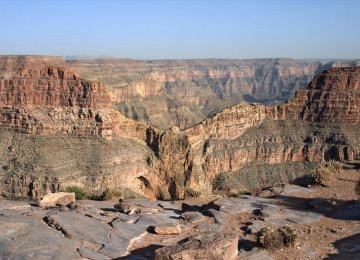 US Tourism Industry Pushes for Extended Grand Canyon Season