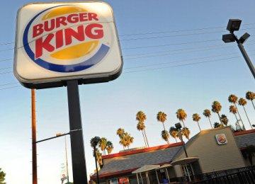 Scientists Unimpressed With Burger King's Deforestation Pledge