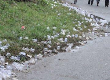 Environmental Officials Push for Greener Muharram