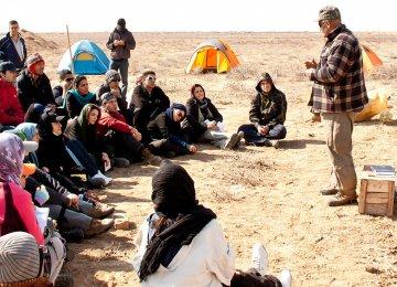 ICHHTO Highlights Rise in Ecotourism Schemes