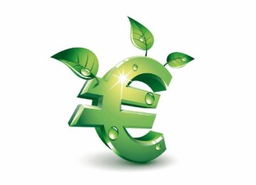 The EU is to increase its funding for LIFE program by 60% to €5.45 billion in its next long-term budget.